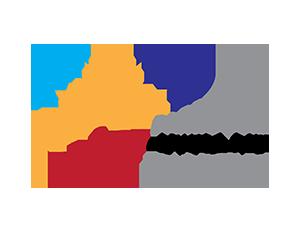 Parroquia Cristo Rey Zaragoza