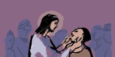 «Effetá» ¡El grito de Dios al mundo!